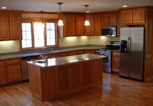 Contractor Builder East Sandwich Cape Cod Ma Home Construction Luxury Homes Remodeling By