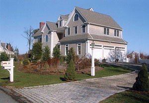 Homes for Sale, Cape Cod, MA Vacation